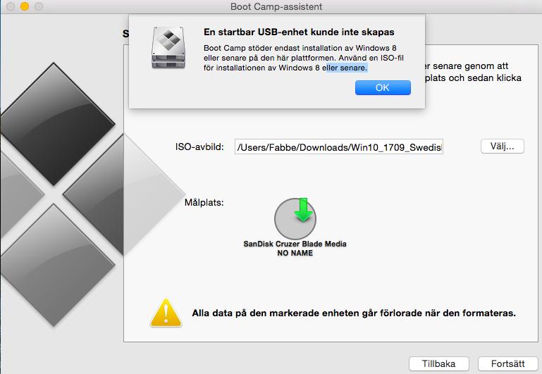 Bootcamp treiber windows 10 installieren