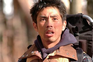 袴田吉彦の画像 p1_36