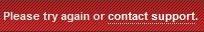 Проблема с регистрацией Evolve [имитатор LAN]