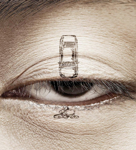 Advertising Campaigns with Strong, Visual Messages | Watson's ...