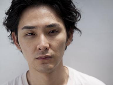 松田翔太の画像 p1_13