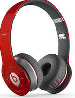 beats headphones australia