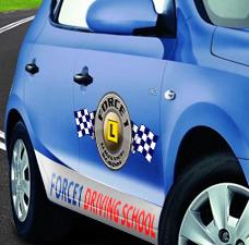 driving lessons gold coast australia