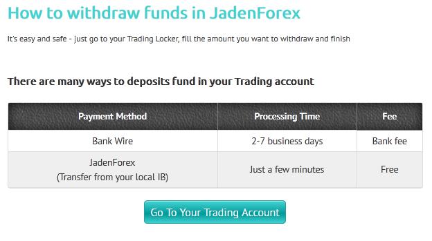 Pengalaman trading forex kaskus