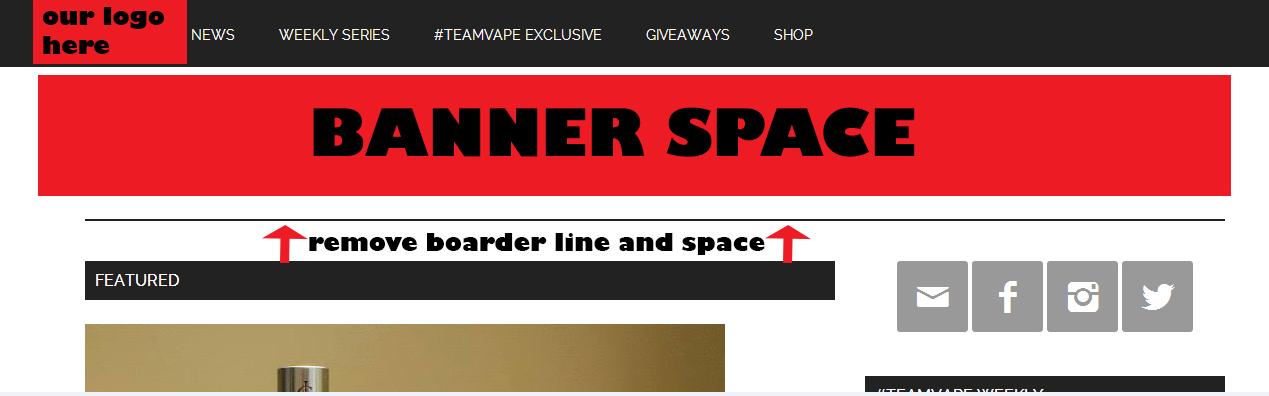 teamvapewebdesign