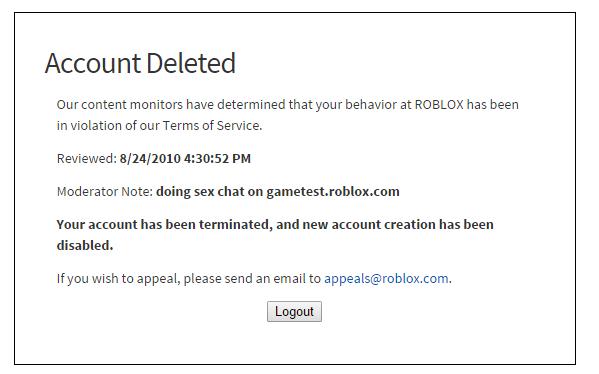 Rob lox Hack – Free Robux
