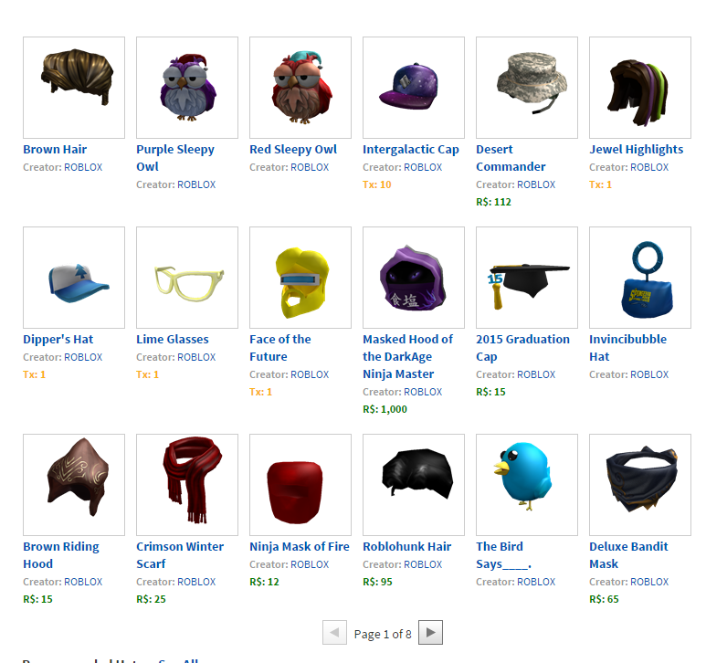 Selling 2013 Roblox Account Good Name Lots Of Stuff 6 Month Tbc