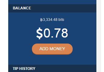 Te enseño donde usar y gastar tus Bitcoins