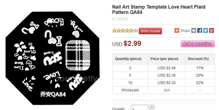 http://www.bornprettystore.com/nail-stamp-template-love-heart-plaid-pattern-qa84-p-14903.html