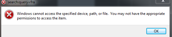 geforce now how to fix screen studdering