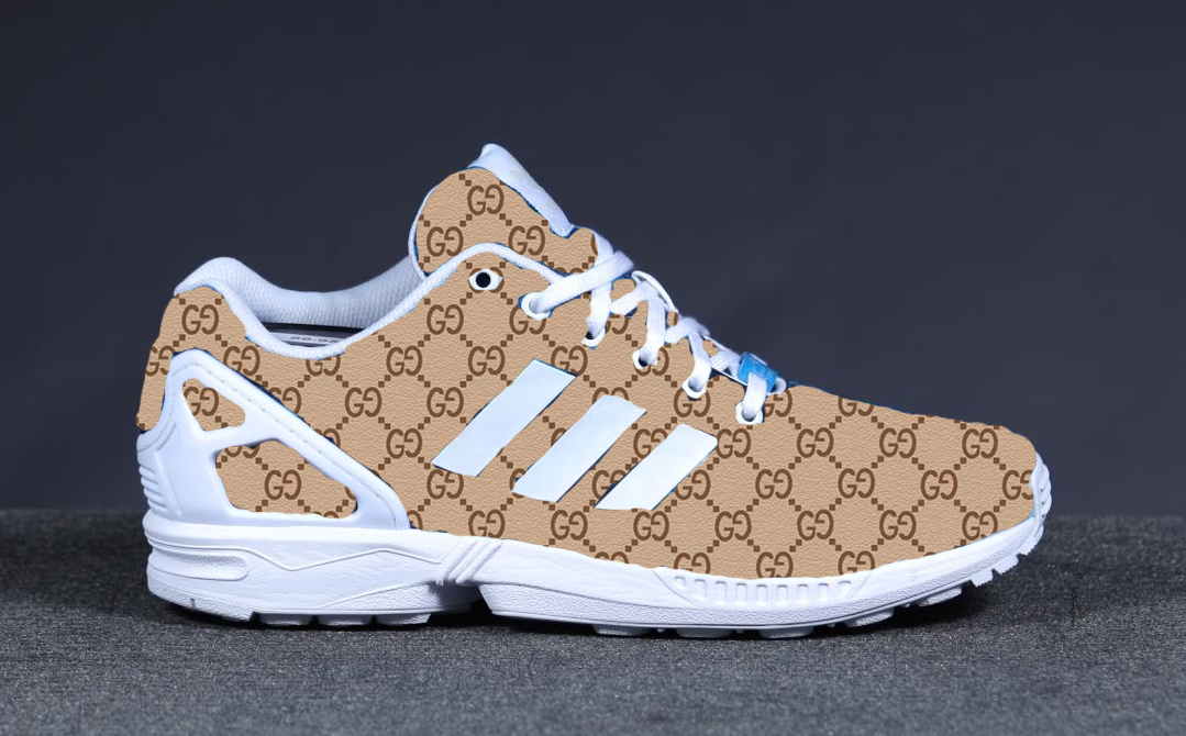 94fd2f55802db Adidas Zx Flux Design wallbank-lfc.co.uk