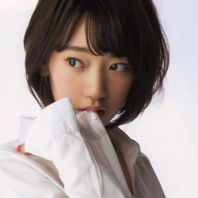 宮脇咲良の画像 p1_11