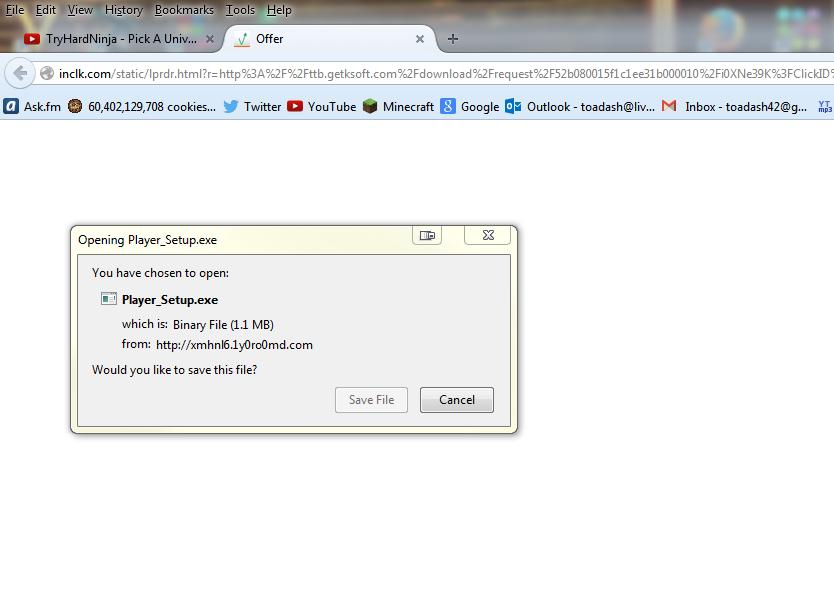 AdwCleaner 5 023 FinalPortable حذف فایلهای اضافی - 63