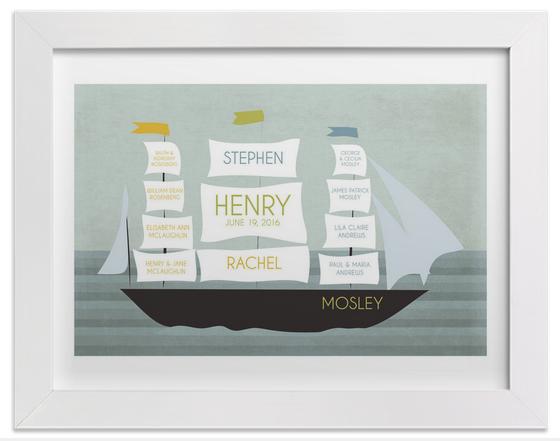 http://www.minted.com/product/custom-art-prints/MIN-XXO-FCA/schooner?ccId=101410&org=title