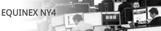 Forex tidak ada broker meja dealing