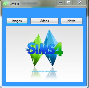 how to download the sims 4 using utorrent