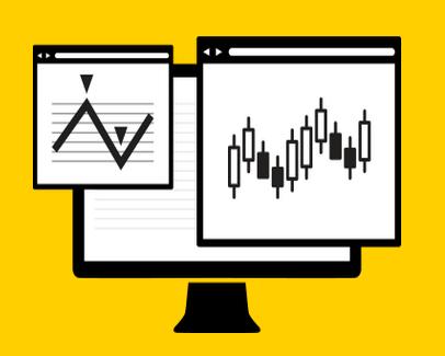 Perangkat lunak sistem perdagangan otomatis forex