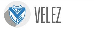 Mercado de pases 2016 | Primera División Fútbol Argentino