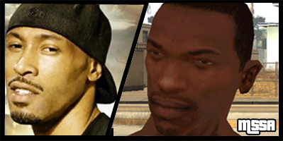Speculations About Single Player DLC - GTA V - GTAForums