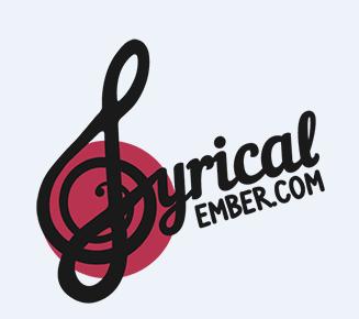 LyricalEmber.com