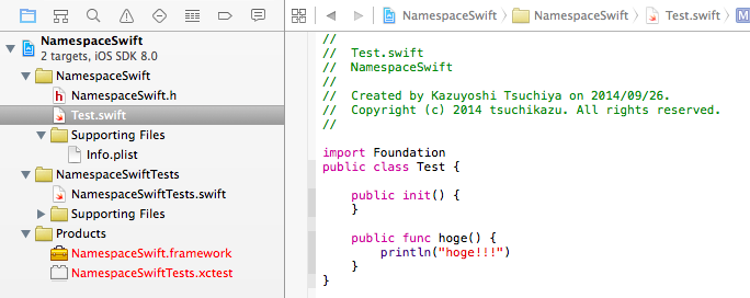 Test.swift