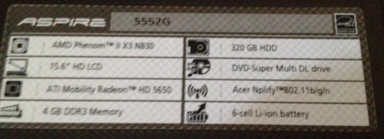 783a9582d0b5d585da70f49d032103f7.png