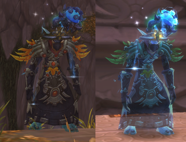 wow astral form - nomadconvoy.co