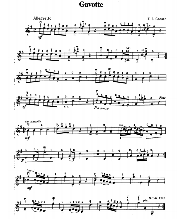 Nothing Else Matters Piano Sheet Music Free Download: Hunters, Sheet Music And Violin On Pinterest