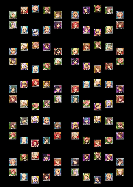 【DMM.R18】戦国プロヴィデンス Part81 [無断転載禁止]©bbspink.com->画像>99枚