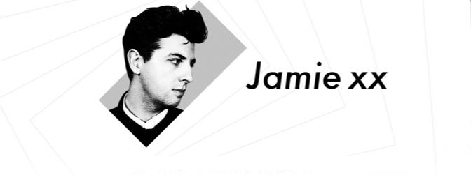 Jamie xx - In Colour (2015) [iTunes Plus AAC M4A]