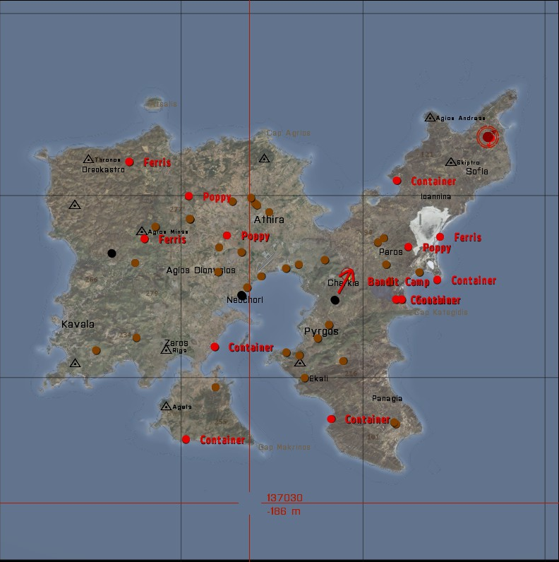 the elder scrolls online map, call of juarez map, the long dark map, dragon age: inquisition map, swat 4 map, among the sleep map, grand theft auto v map, dayz map, dead rising 3 map, the sims 4 map, euro truck simulator 2 map, tom clancy's endwar map, diablo 3 map, river city ransom map, valkyria chronicles 3 map, h1z1 map, empire: total war map, crysis map, asheron's call map, game of thrones map, on arma 3 map