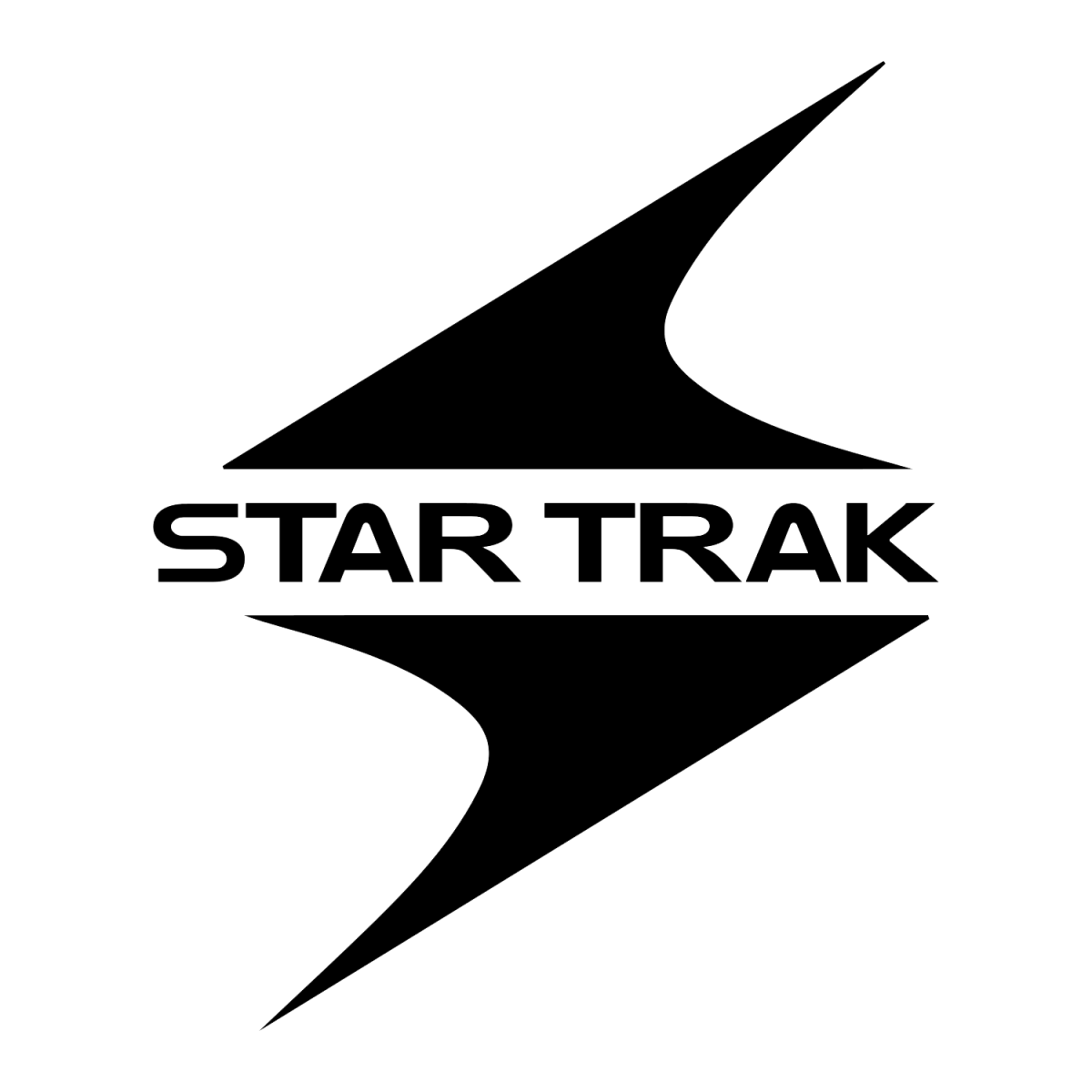 Bape Star Logo Hospitality Furniture