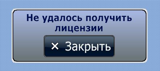 961f69b65a2d14fe0b93e28a11a6299e.png