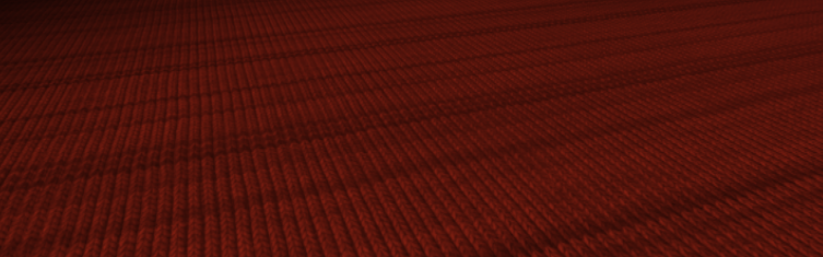 I Want The Old Carpet Texture Back