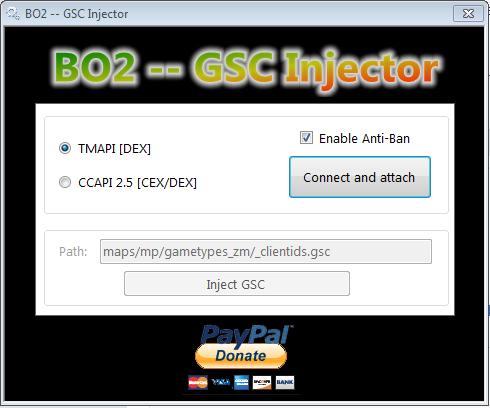 gsc black ops 2