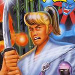 Doctor Saki Avatar