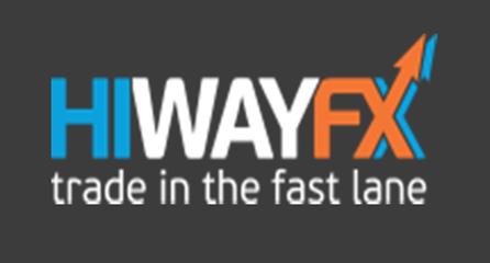 Forex trading forum indonesia