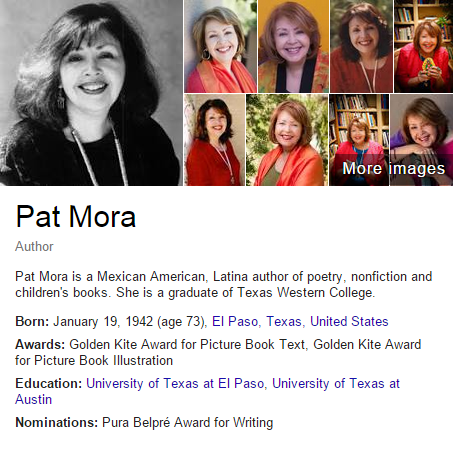 "analysis of the poem elena by pat mora Poem analysis  short story analysis  in pat mora's poem he says ""viewed by by anglos  as pat mora says mexcan americans are ""a handy token sliding back."