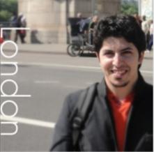 join with Abdulrahman's link