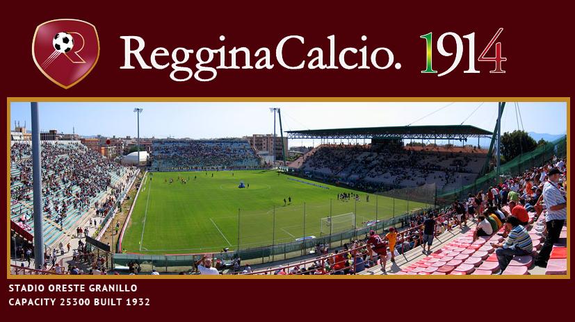 Pgc The Italian Job For Fm15 Fm Online Sports Interactive