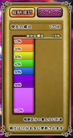かんぱに☆ガールズ 3503社目 [無断転載禁止]©2ch.netYouTube動画>1本 ->画像>123枚