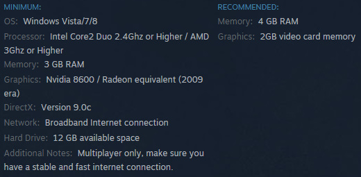 Daemon crack для Windows 7 скачать