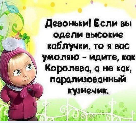 http://i.gyazo.com/c1e818c9e7db85e2c9454ea87d32b0b3.png