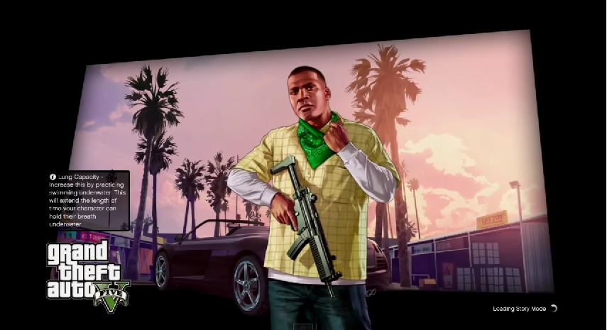 gta v android game download free