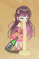 【DMM.R18】FLOWER KNIGHT GIRL 〜X指定〜part1221 [無断転載禁止]©bbspink.com->画像>106枚