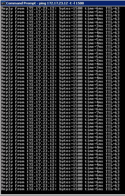 e5ba792e9a527abdf4d222f725d4fd0d.png