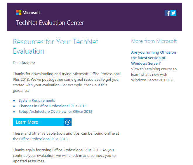 download product key for microsoft office professional plus 2013