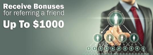 Download gratis perdagangan forex apprentice