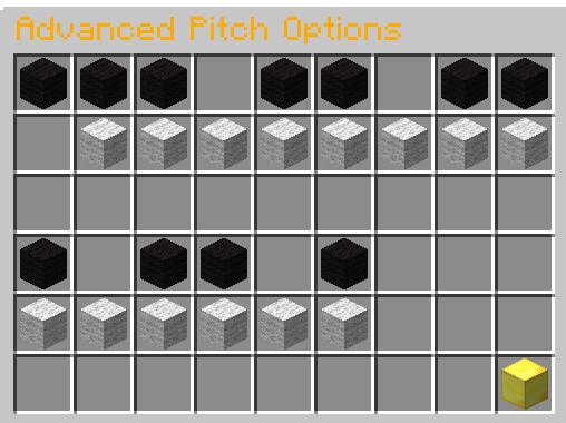 how to play noteblock sound bukkit