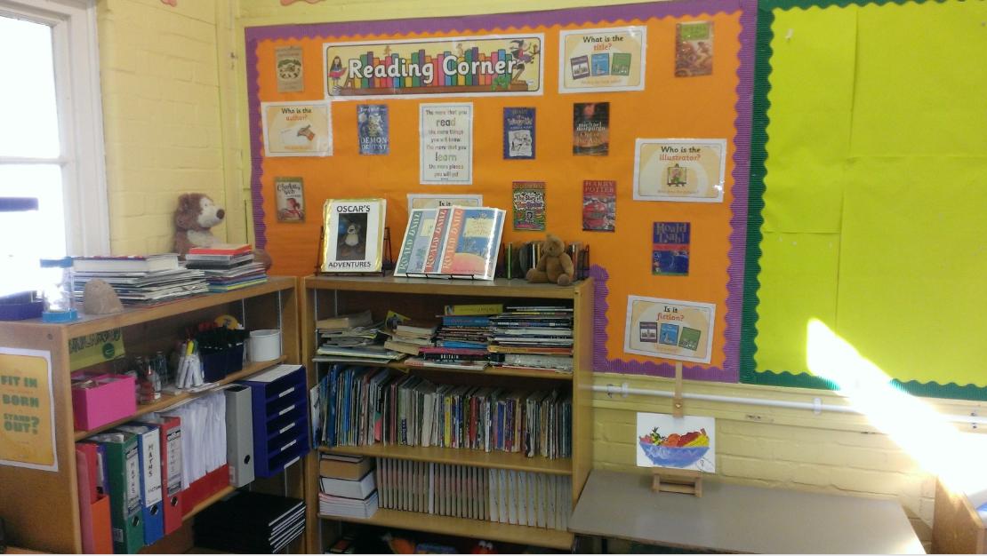 Classroom Ideas Year 6 : Bricks wood school art activities new year classroom